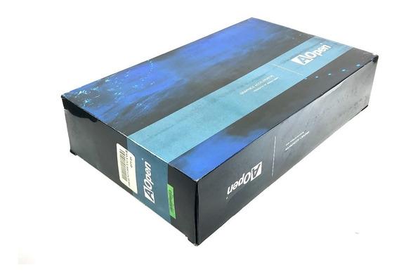 Placa De Vídeo Aopen Geforce 8500gt 512mb Tc V/d/ Hdtv #