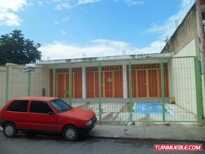 Locales En Alquiler, Reinaldo M.