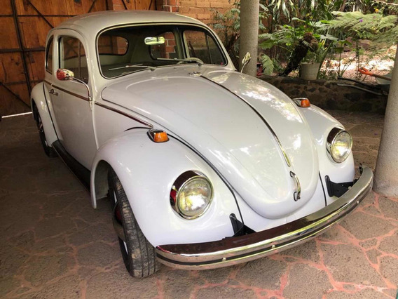 Volkswagen Vw 1971