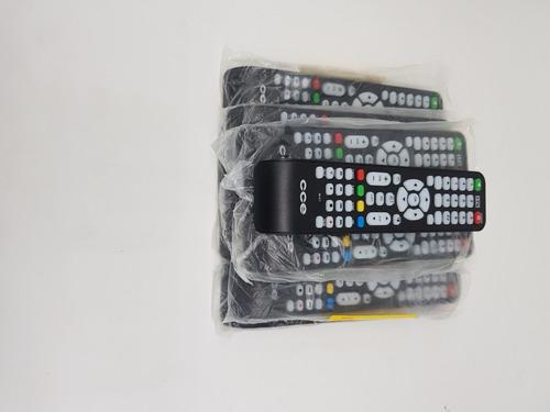 Imagem 1 de 2 de Controle Remoto Tv Cce Rc517 Kit Com 10 Unidades