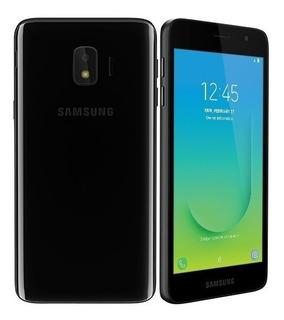Samsung Galaxy J2 Core Android Oreo Dual Sim 4g Lte.