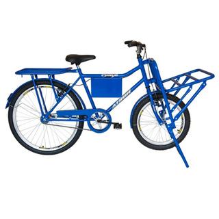 Bicicleta Force Aro 26 Athor - Cd
