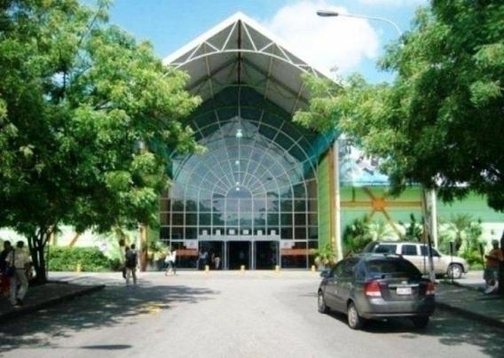 Venta De Local En Cc Fin De Siglo San Diego 383517 Ih