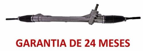 Caja Cremallera Direccion Nueva Toyota Rav4 2006 A 2013