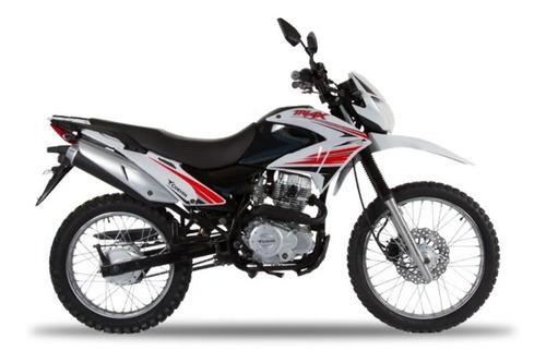 Corven Triax 150 R3 18cta$12.012 Mroma (tipo 150 250)