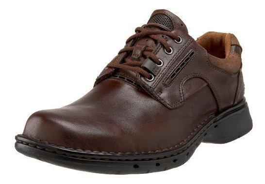 Zapatos Casuales Caballero Oxford para Hombre en Mercado