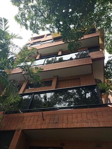 Apartamento En Venta Desiree H. Mls #20-10279 (04142763999)