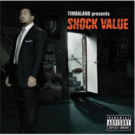 Justin Timberlake Elton John One Republic D.o.e Cd Timbaland