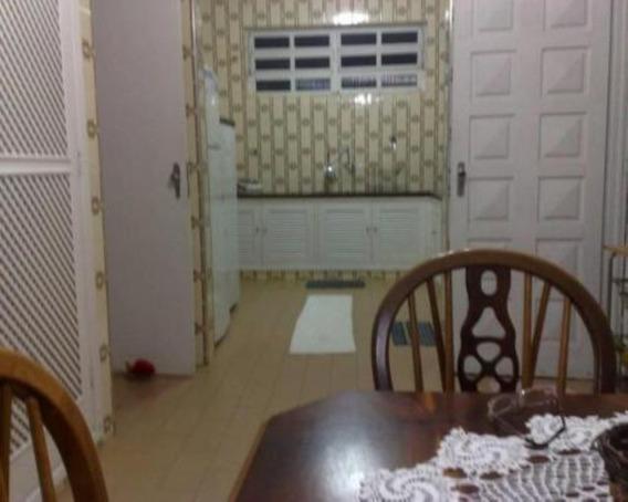 Ótimo Apartamento No Jardim Umuarama, Em Itanhaém - 5349 - 67760835