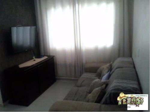 Apartamento Para Venda - Ap01084