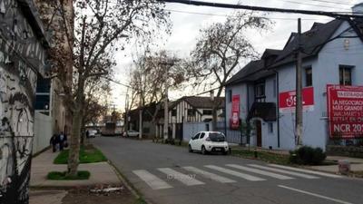 Club Hipico / General Rondizzoni