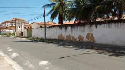 Galpão Comercial Para Venda E Locação, Passaré, Fortaleza. - Ga0005