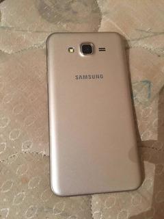 Celular Sansung Galaxy J7 Neo