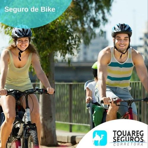 Seguro Carro, Auto, Moto, Vida, Bike, Equipamento, Consórcio