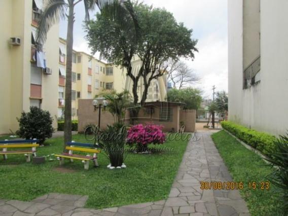 Apartamentos - Sao Sebastiao - Ref: 19648 - V-717724