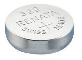 Pila 329 Renata