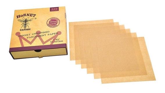 Papel De Cigarro Art2801-55