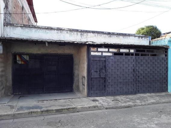 Venta De Casa Enmaracay, Urb San Jose Zp 20-825