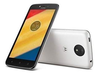 Motorola Moto C Novinho
