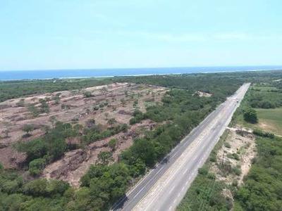 Terrenos En Venta En Tierra Blanca, Oaxaca