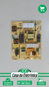 Placa Fonte Toshiba Dl3270(a)w 168p P32exm W7