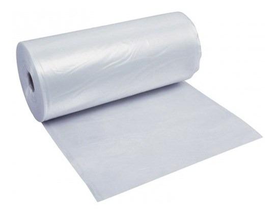 Lona Plastica Serlonas Reciclada 4x100m 300960