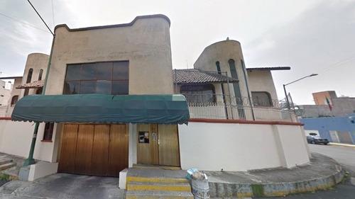 Casa En Venta En Paseos De Taxqueña $3,440,000.00 Pesos