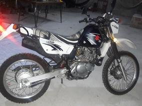 Moto Suzuki Dr 200 (cell 0958714563