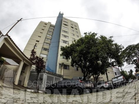 Apto. 03 Dormitorios - Centro Guarulhos - Loc998032
