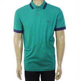 63629d3c3 Kit Camisas Triton - Calçados, Roupas e Bolsas no Mercado Livre Brasil