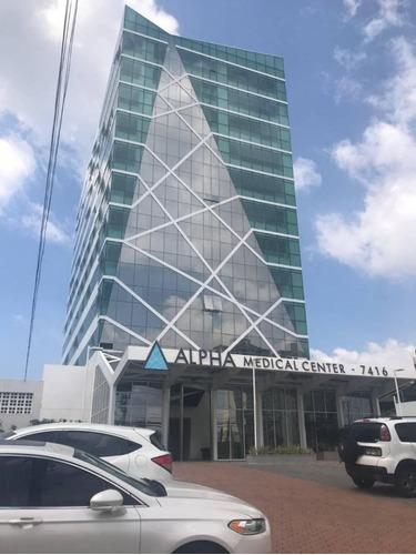 Imagem 1 de 17 de Oportunidade Sala Alpha Medical Center - 29,00 M2  Com Piso - Alphaville - Sfl631 - 69507831