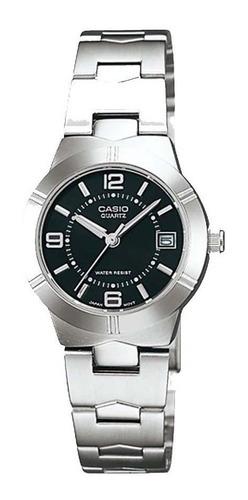 Reloj Casio Dama Ltp-1241d  Colores Surtidos/relojesymas
