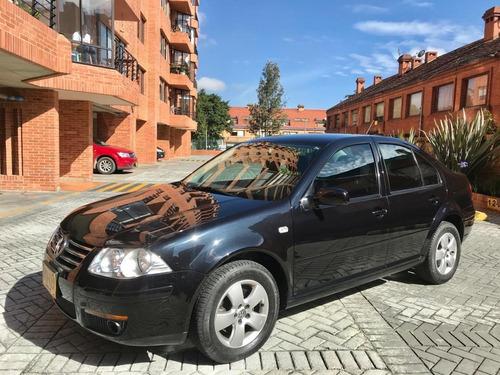 Volkswagen Jetta 2014 2.0 Europa