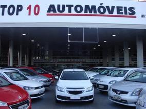 Chevrolet Prisma 1.4at Lt 2015