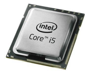 Processador Core I5 3470 Quad Core 3.2ghz 6mb 1155 Oem Intel