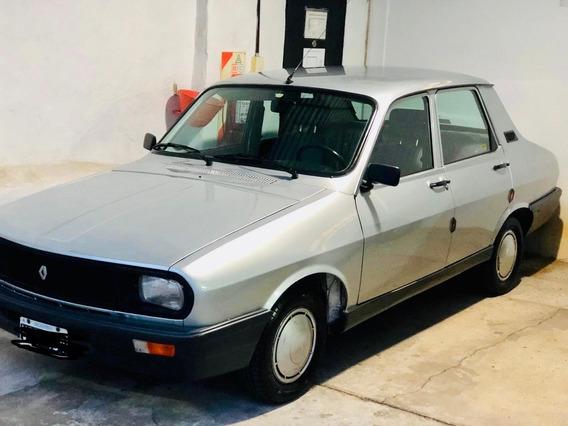 Renault R12 1.4 Tl 1994