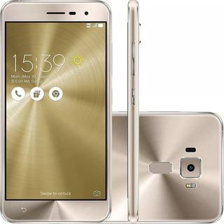 Martphone Asus Zenfone 3 64gb 5.5