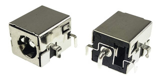 Jack Pin De Carga Notebook Asus K52-k53-a42-a53-u52-x52 Etc