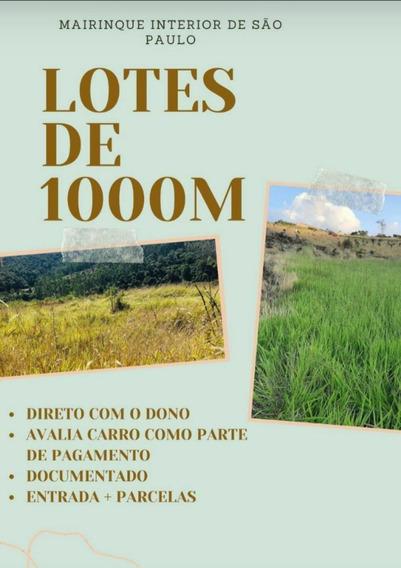 L17- Lotes De 1000 Metros