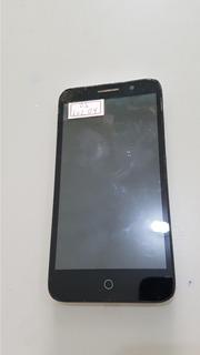 Celular Alcatel 5016 J Para Retirar Peças Os 10204