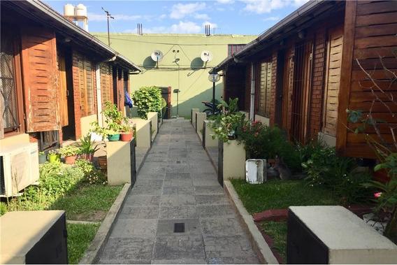 Ph Duplex 2 Ambientes En Venta, San Justo
