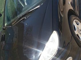 Peugeot 206 Cc 1.6 Flex