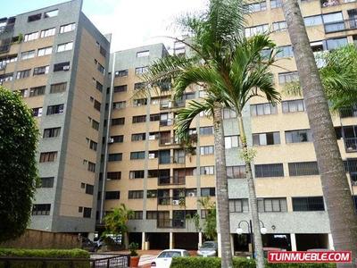 Apartamento En Venta Las Esmeraldas Mls #18-1415