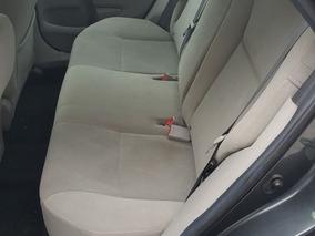 Toyota Corolla Japonesas
