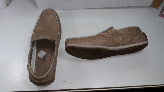 Zapatos Marsanto Talle 40