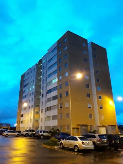 Apartamentos En Venta San Cristóbal. Conjunto Vista Real