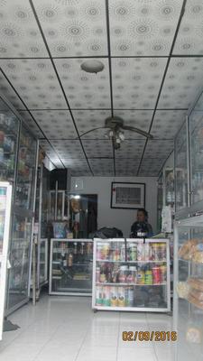 Casas En Venta Centro 736-49