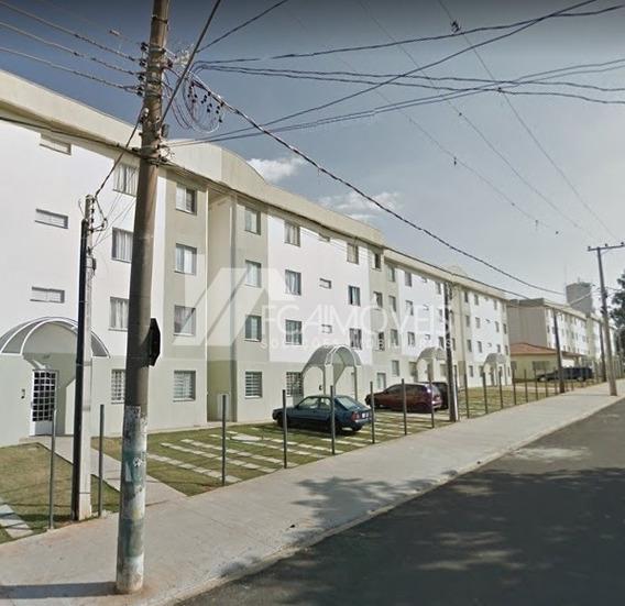Rua Doutor Sergio Mario Almeida, Jardim Morada Do Sol, Indaiatuba - 437359