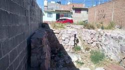 Se Vende Terreno En Zacatecas