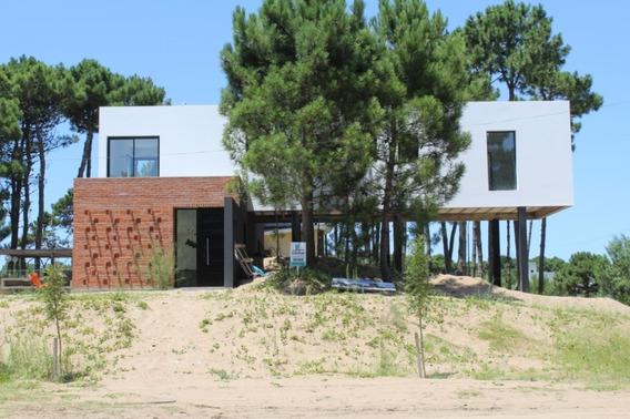 Cod 028 Casa Perseo